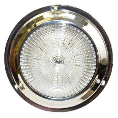 Revros Freshwater Boat Light