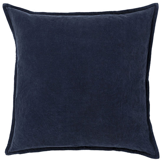 Decor 140 Velizh Rectangular Throw Pillow