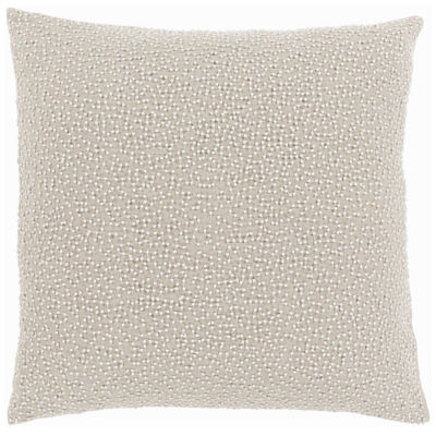 Decor 140 Vernazza Rectangular Throw Pillow