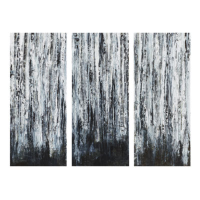 Madison Park 3-pc. Canvas Art