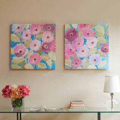 Madison Park 2-pc. Canvas Art
