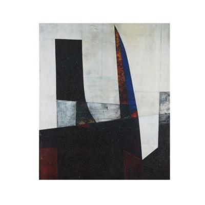INK+IVY Canvas Art