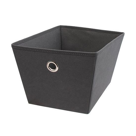 Ezdo Storage Box