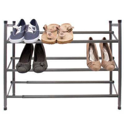 Ezdo Shoe Rack
