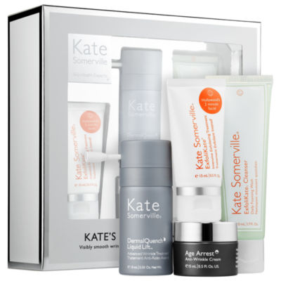Kate Somerville Kate'S Clinic Skin Changers