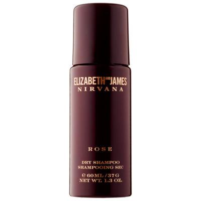 Elizabeth and James Nirvana Rose Dry Shampoo