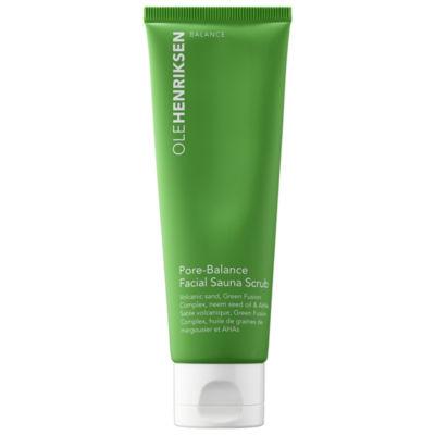OLEHENRIKSEN Pore-Balance™ Facial Sauna Scrub