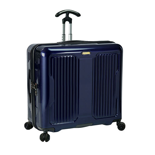 Travelers Choice Ultimax 23 Inch Luggage