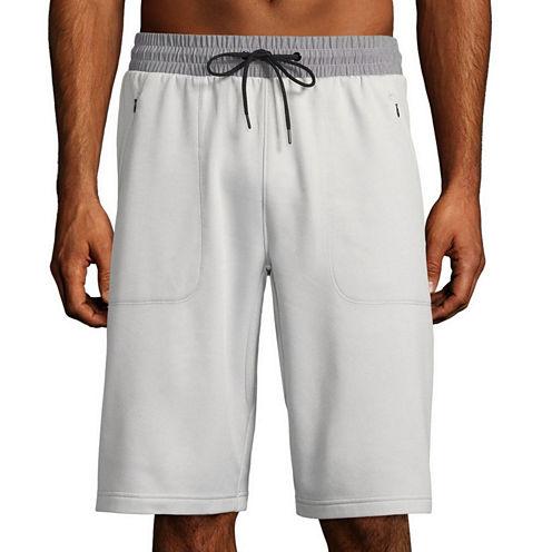 Msx By Michael Strahan Chino Shorts