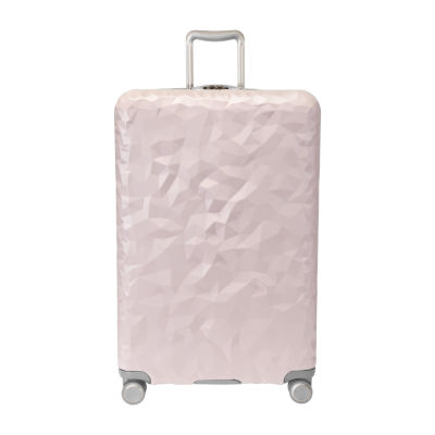 Ricardo Beverly Hills Indio 28 Inch Hardside Luggage