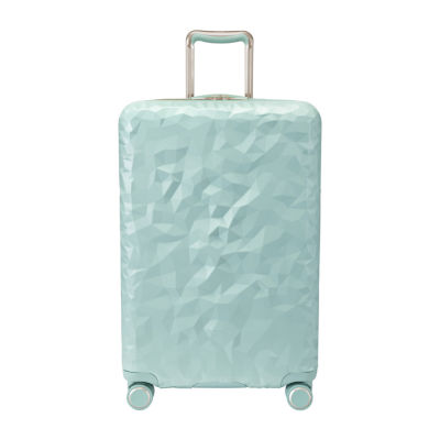 Ricardo Beverly Hills Indio 24 Inch Hardside Luggage