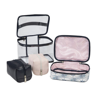 Ricardo Beverly Hills Indio 4-pc. Packing Cube