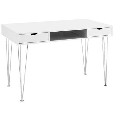 Adelphi Desk