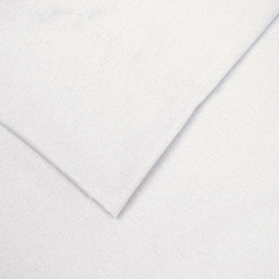 Amrapur Hotel Collection Microfiber Sheet Set