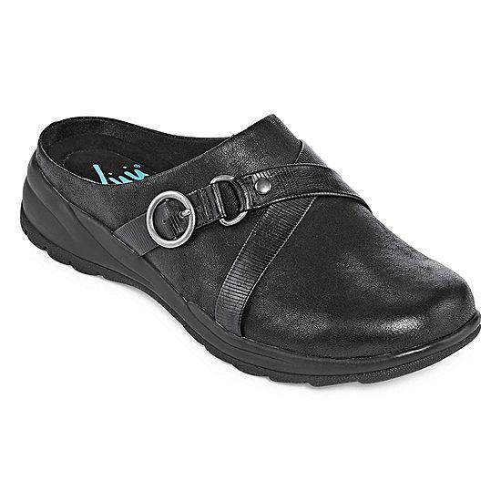 f1581bbd5387 Yuu Edaline Womens Casual Shoe JCPenney