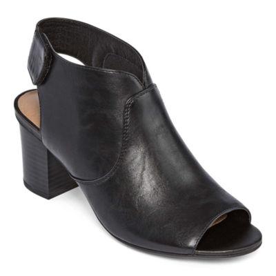 Yuu Sergi Womens Casual Shoe