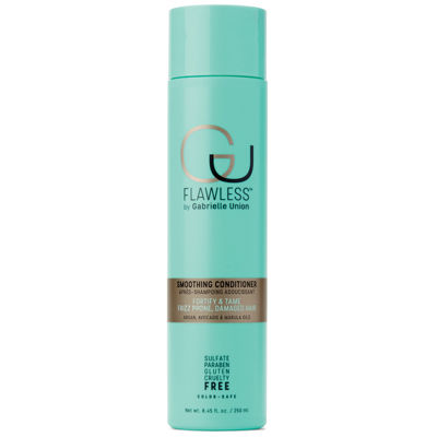 Flawless By Gabrielle Union Smoothing Conditioner Conditioner - 8.5 oz.
