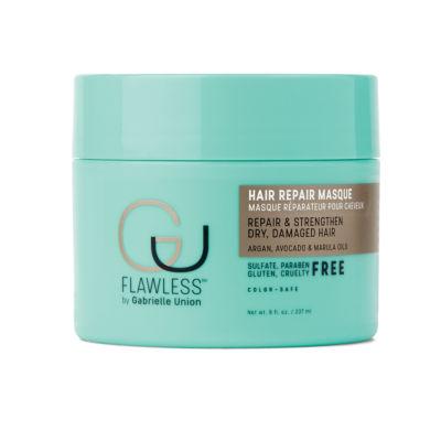 Flawless By Gabrielle Union Hair Repair Masque -8 oz.