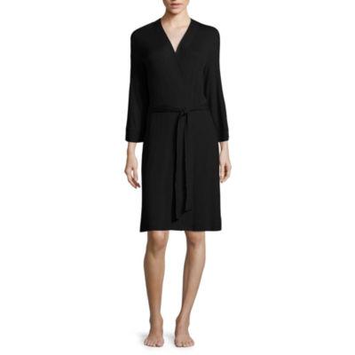 Ambrielle® Kimono Robe