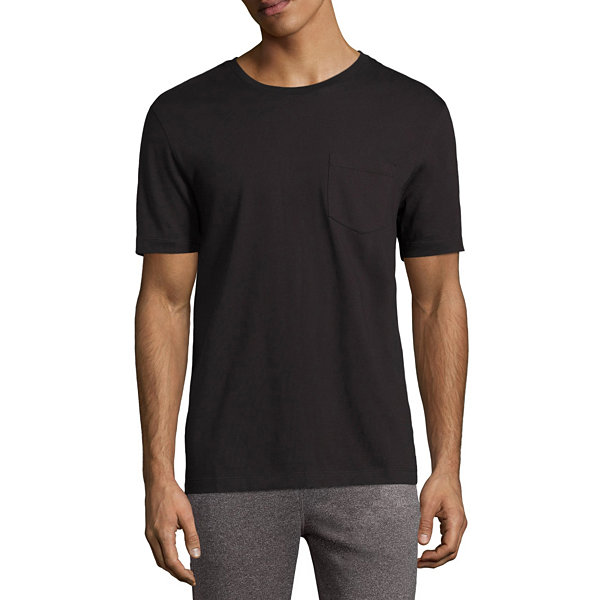 Big Mac SS Performance Tee Tall