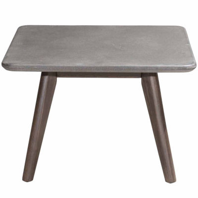 Zuo Modern Daughter Patio Coffee Table