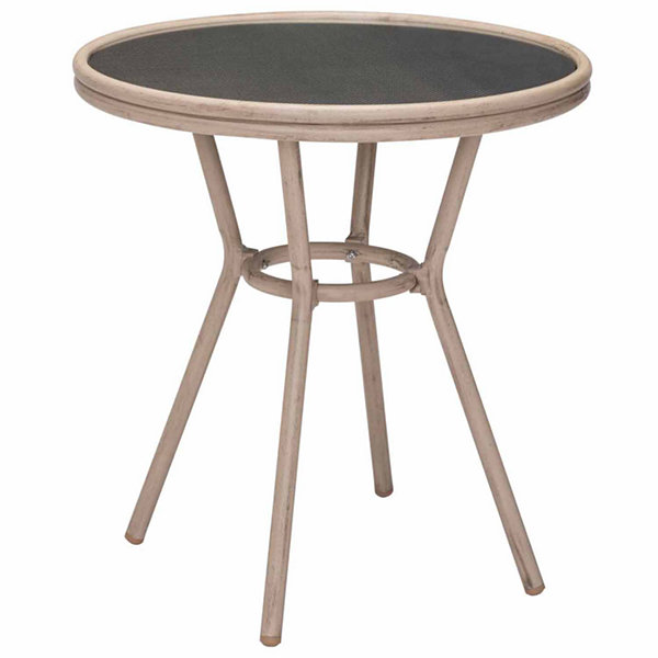 Zuo Modern Marseilles Patio Dining Table
