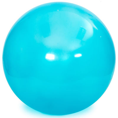 Duraball Playground Balls