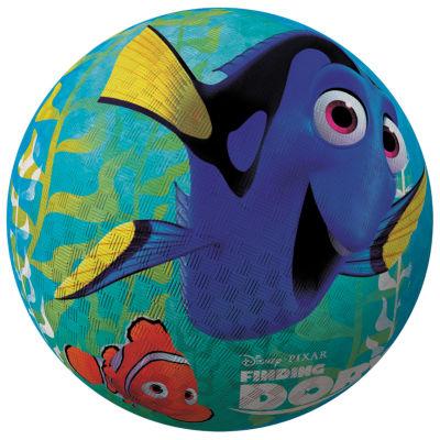 Finding Dory Playground Balls