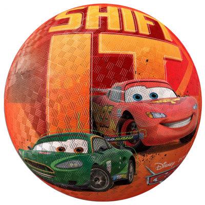 Cars Playground Balls