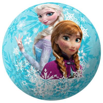Disney Frozen Playground Balls