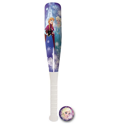 Disney Frozen 2-pc. Baseball Bat