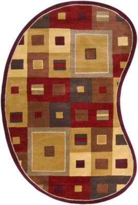 Decor 140 Riva Hand Tufted Rugs
