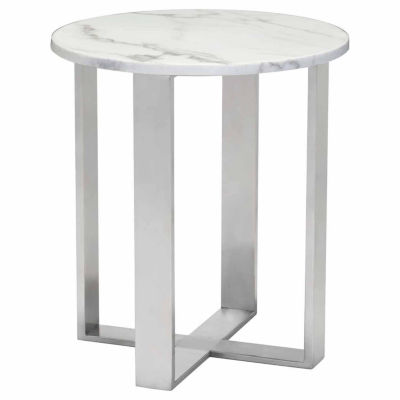 Zuo Modern Atlas End Table