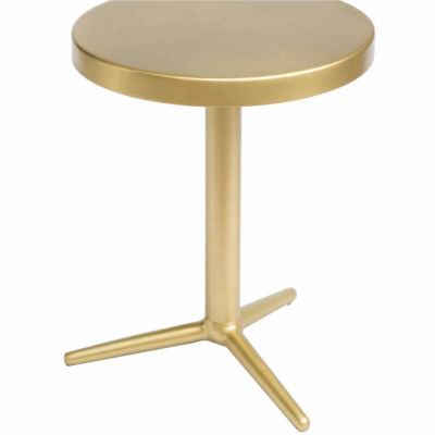 Zuo Modern Derby End Table