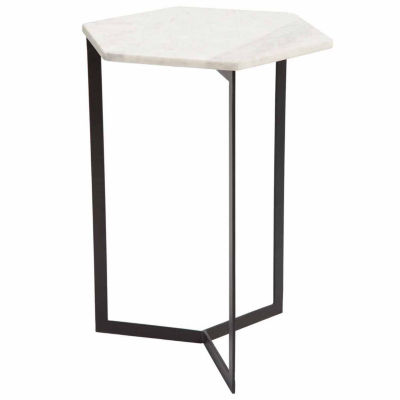 Rys End Table
