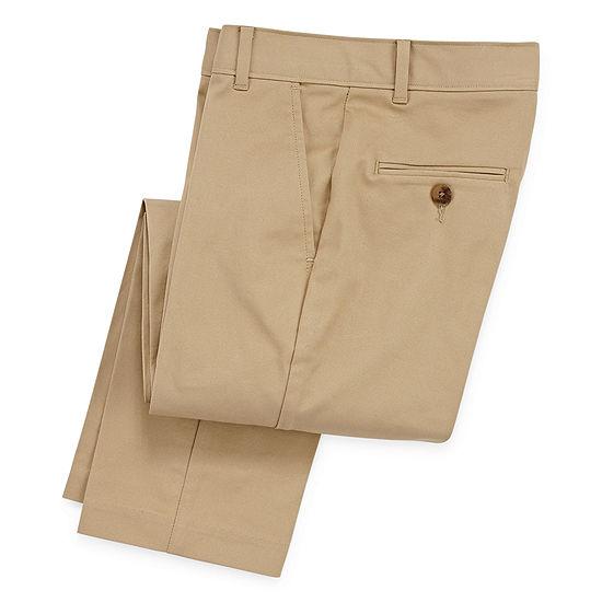 IZOD Little & Big Suit Pants