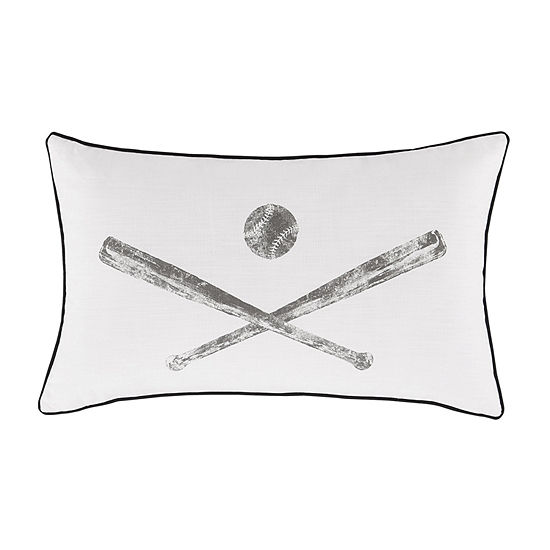 Signature Design by Ashley® Waman Baseball Pillow