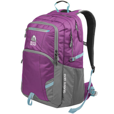 Granite Gear Campus Collection Sawtooth Backpack