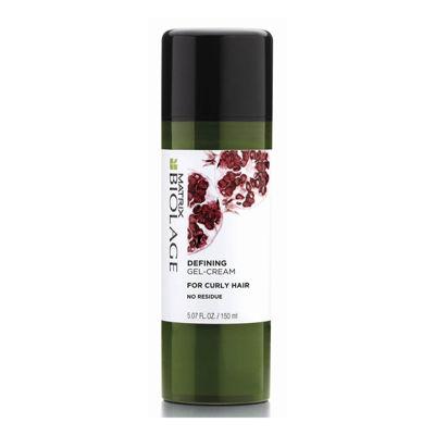 Matrix® Biolage Defining Gel-Cream for Curly Hair - 5.07 oz.