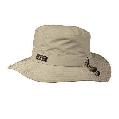 DPC™ Outdoor Design Big Brim Supplex® Hat - Big