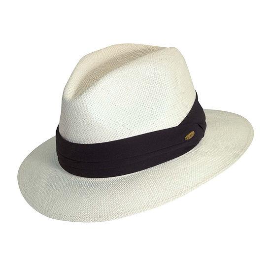 b91dee551ef8a Scala Classico Toyo Safari Hat