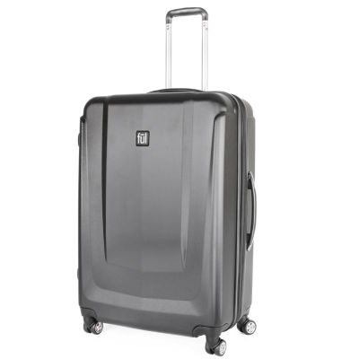 "ful Load Rider Series Hardside 28"" Spinner Upright Luggage"