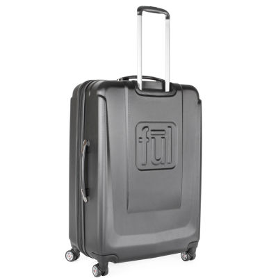 ful Load Rider Series Hardside 24'' Spinner Upright Luggage