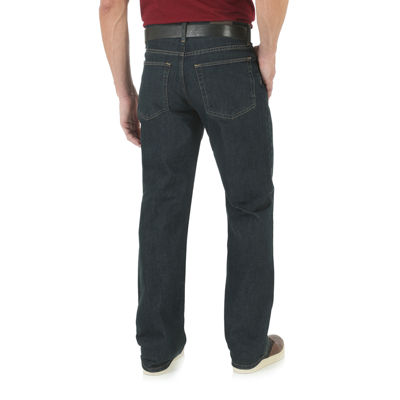 Wrangler® Breathe-Dri Relaxed-Fit Pants