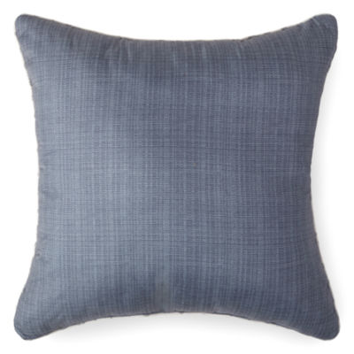 Studio™ Hudson Square Decorative Pillow