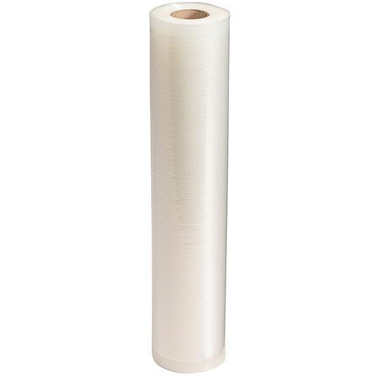 Hamilton Beach® Nutrifresh™ Vacuum Sealer Rolls