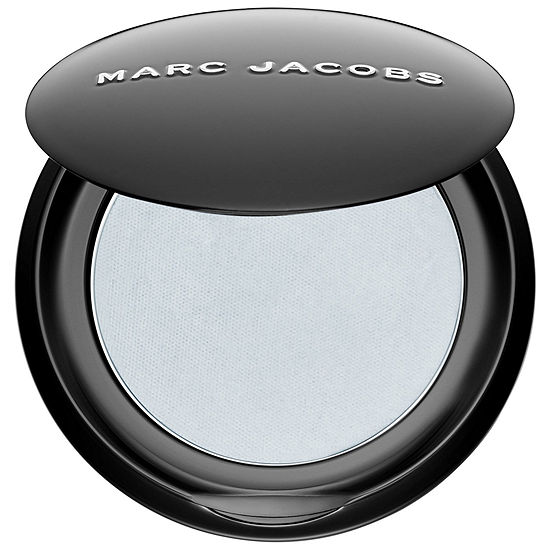 Marc Jacobs Beauty O!Mega Shadow - Runway Collection