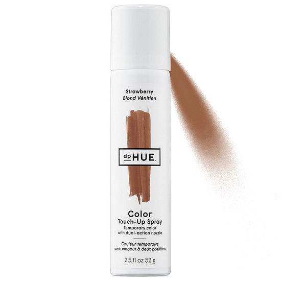 dpHUE Color Touch-Up Spray