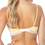 Dorina Yvette Wireless Sleep Bra-D01019r