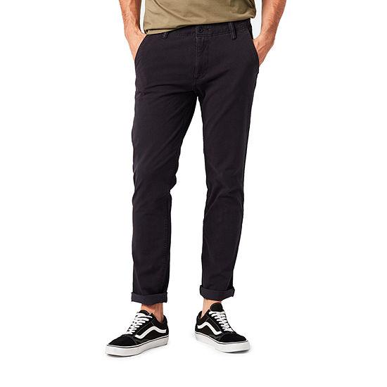 Dockers® Skinny Fit Downtime Khaki Smart 360 Flex Pants
